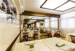 Hotel Italo***15