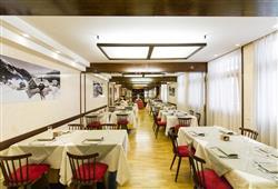 Hotel Italo***8