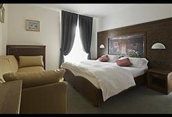 Hotel Europa - Madonna di Campiglio***2