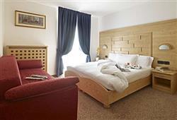 Hotel Europa - Madonna di Campiglio***3