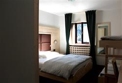 Hotel Europa - Madonna di Campiglio***4