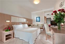 Hotel Cormoran****4