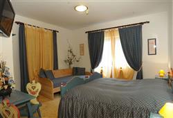 Hotel Villa Eden***3