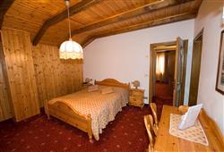 Hotel Villa Eden***2