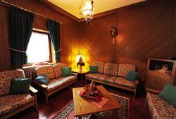 Hotel Villa Eden***9