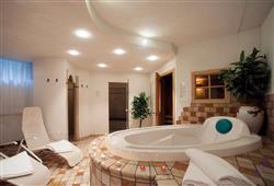 Hotel Bosco Verde - týdenní pobyt***7