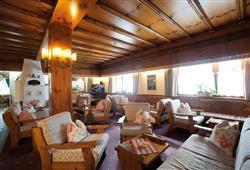 Hotel Bosco Verde - týdenní pobyt***5