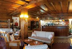 Hotel Bosco Verde - týdenní pobyt***6