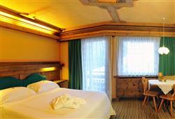 Hotel Belvedere - Falcade***3