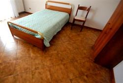 Apartmány Cervi***4