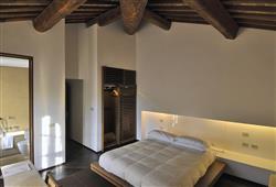 Hotel Fattoria La Torre***8