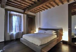 Hotel Fattoria La Torre***3