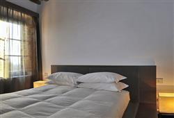 Hotel Fattoria La Torre***7