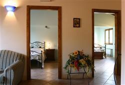 Hotel Fattoria La Torre***10