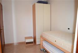 Apartmán Gorizia***2
