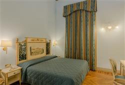 Hotel Donatello***1