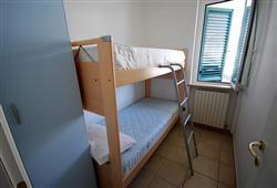 Apartmán Ferrucci****3