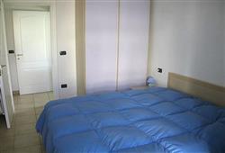 Apartmán Ferrucci****2