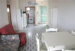 Apartmán San Giacomo***4