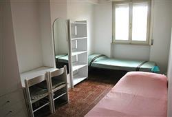 Apartmán San Giacomo***2