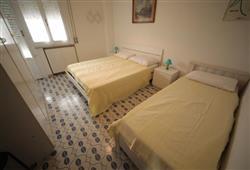 Apartmán San Giacomo***3