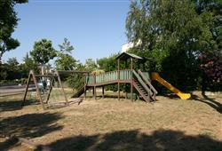 Villaggio Lido11