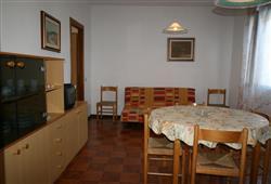 Villaggio Lido5