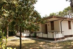 Villaggio Lido2
