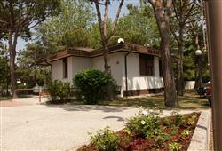 Villaggio Lido3