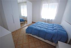 Apartament Tassoni***5