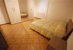 Apartament Tassoni***6