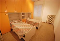 Apartament Tassoni***7