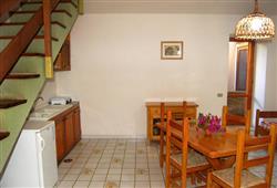 Residence Club Sangineto8