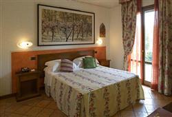 Hotel Sovestro***5