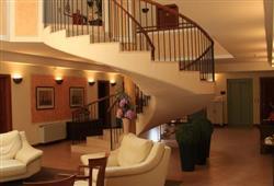 Hotel Sovestro***8