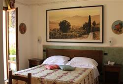 Hotel Sovestro***3