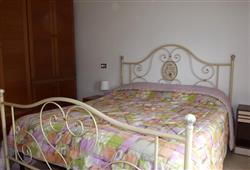 Apartmány Mimosa3