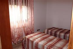 Apartmány Mimosa4