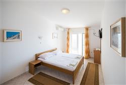 Villa Katarina***24