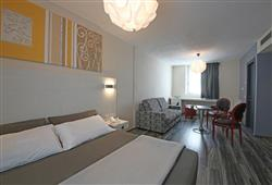 Hotel Atelier Design***10