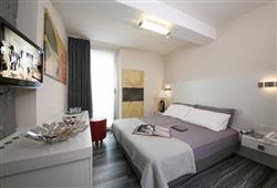 Hotel Atelier Design***6