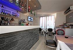 Hotel Atelier Design***9