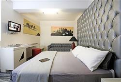 Hotel Atelier Design***8