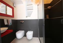 Hotel Atelier Design***11