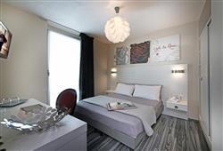 Hotel Atelier Design***7