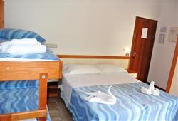 Hotel Kennedy***3