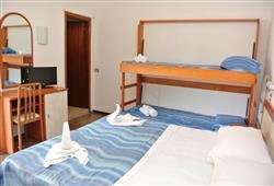 Hotel Kennedy***4