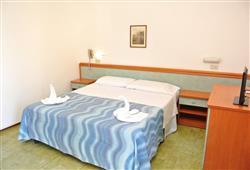 Hotel Kennedy***5