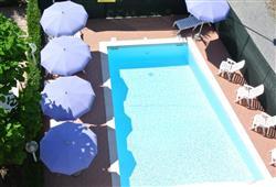 Hotel Kennedy***9