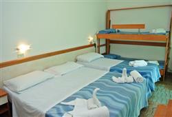 Hotel Kennedy***6